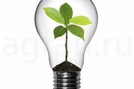 Энергоэффективные решения Agrati